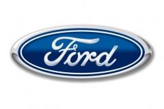 Autoopretning af Ford biler