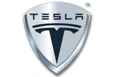 Autopretning-af-Tesla