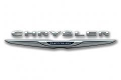 Chrysler opretning