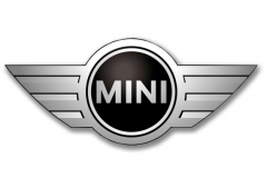 Mini autocenter