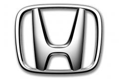 Opretning af HONDA biler