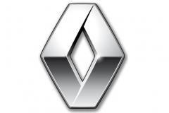 Renault-bilcenter