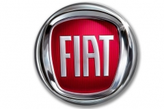 Reparation-af-FIAT