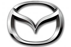 Reparation af Mazda