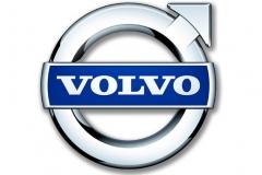 Volvo sladecenter