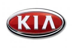 opretning af KIA