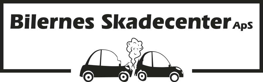 Bilernes Skadecenter ApS
